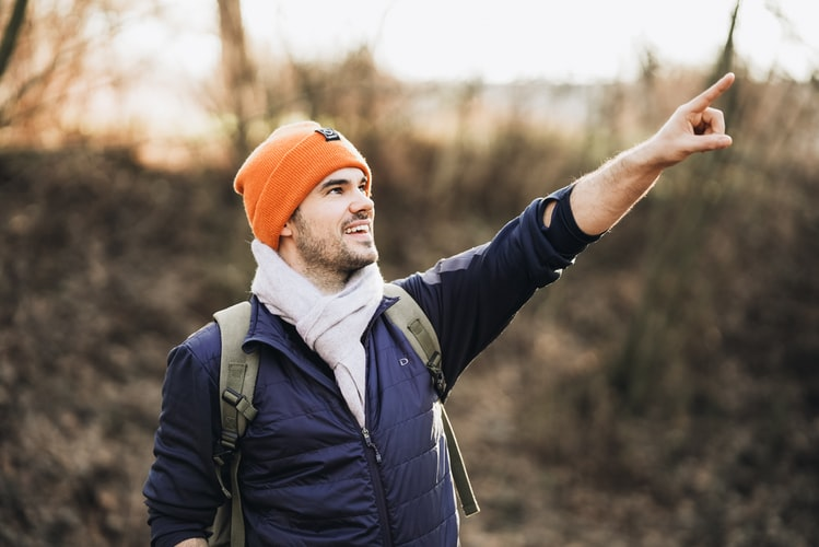 Guide To Planning Backpacking Trips For Adventurers